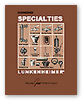 engineered_specialties